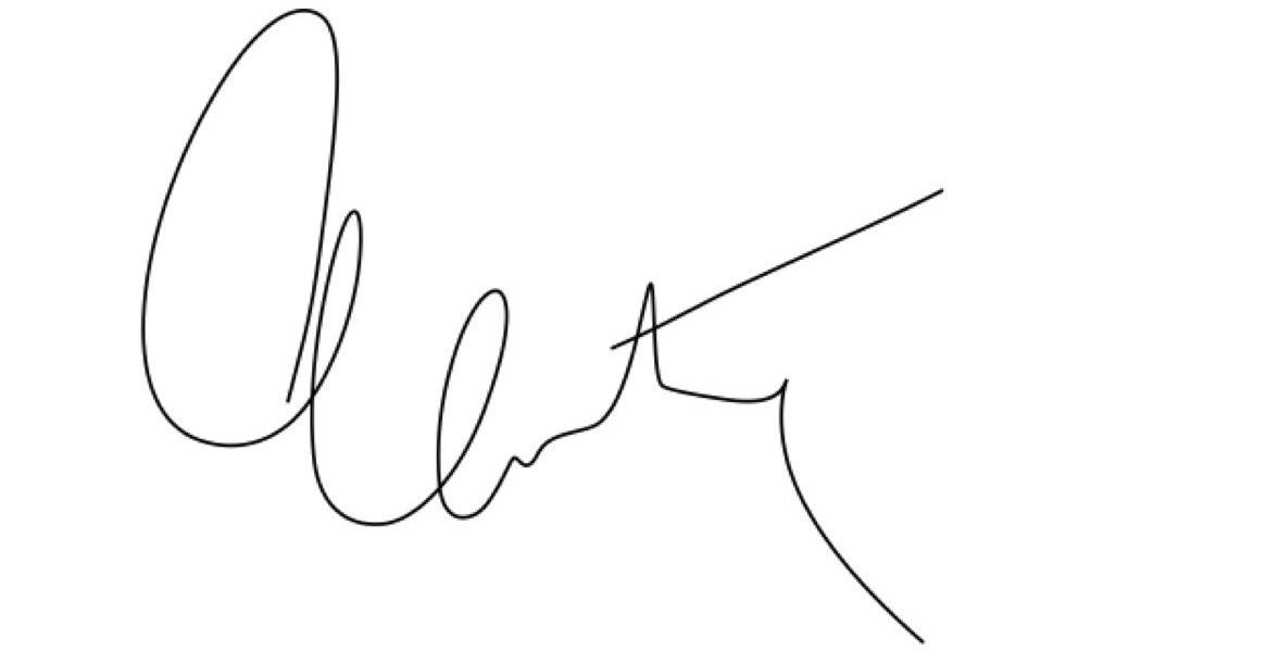 marte_signature