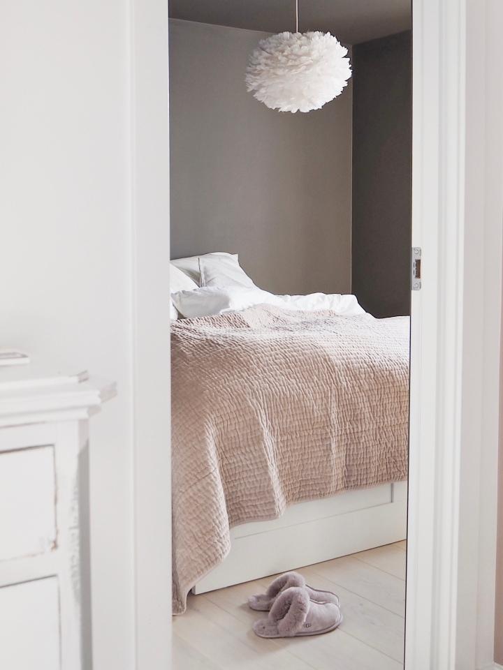martekihl_bedroom